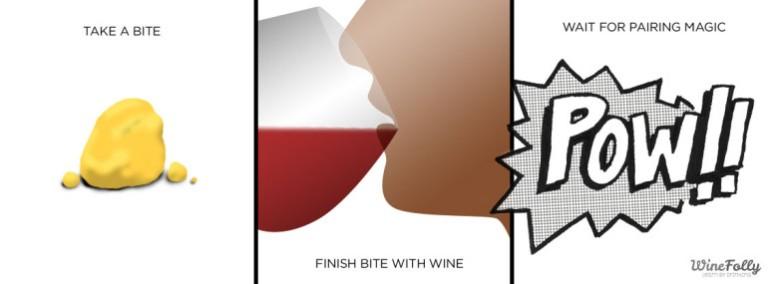 perfect-pairings-tasting-wine-770x285
