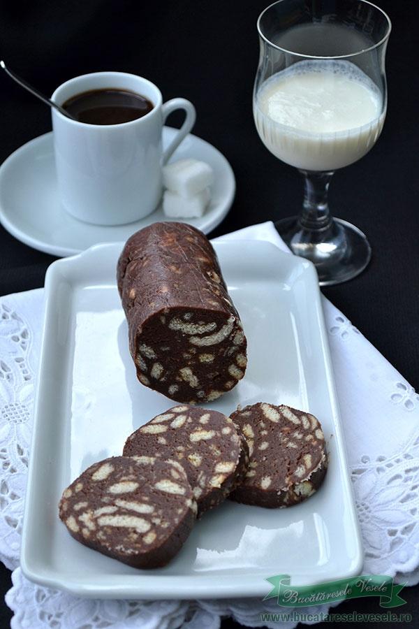 salam-biscuiti-cafea-1